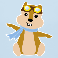 Hipmunk